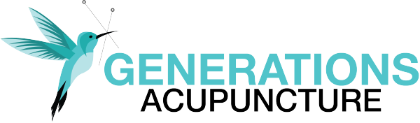 Colorado Springs Acupuncture, Generations Acupuncture, Colorado Springs Acupuncture