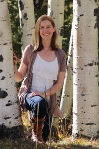 Karen Moreland L.Ac. Generations Acupuncture